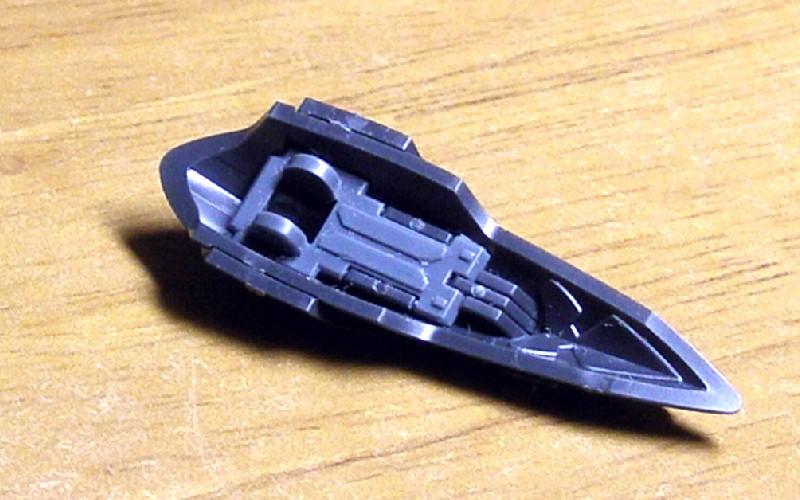MG-DEATHSCYTHE-HELL-80.jpg