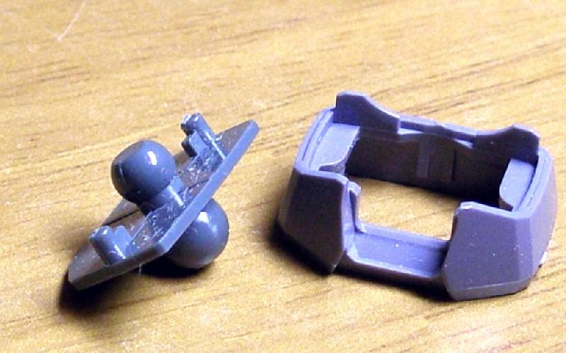 MG-DEATHSCYTHE-HELL-81.jpg