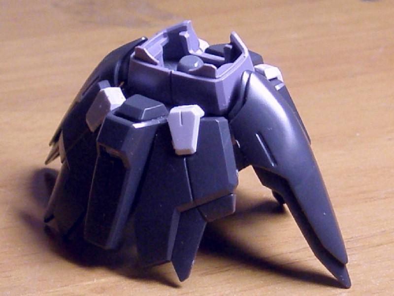 MG-DEATHSCYTHE-HELL-82_2.jpg