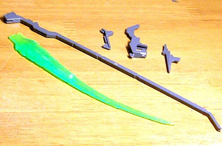 MG-DEATHSCYTHE-HELL-86.jpg