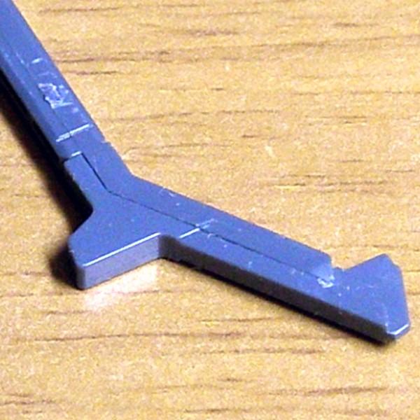 MG-DEATHSCYTHE-HELL-87.jpg