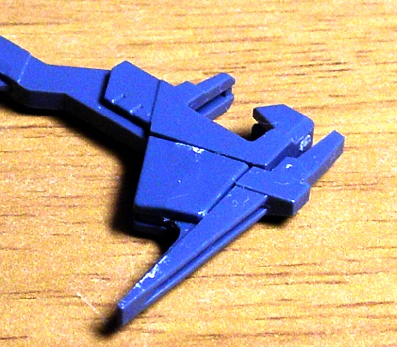 MG-DEATHSCYTHE-HELL-88.jpg