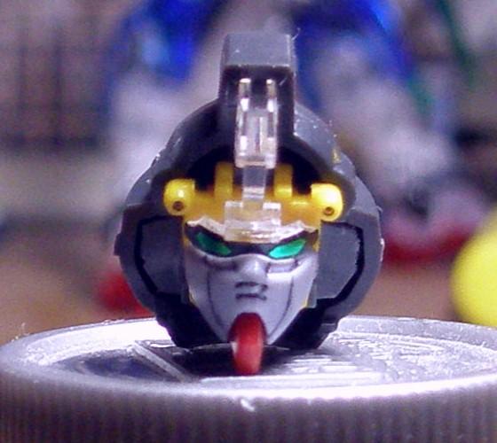 MG-DEATHSCYTHE-HELL-9.jpg