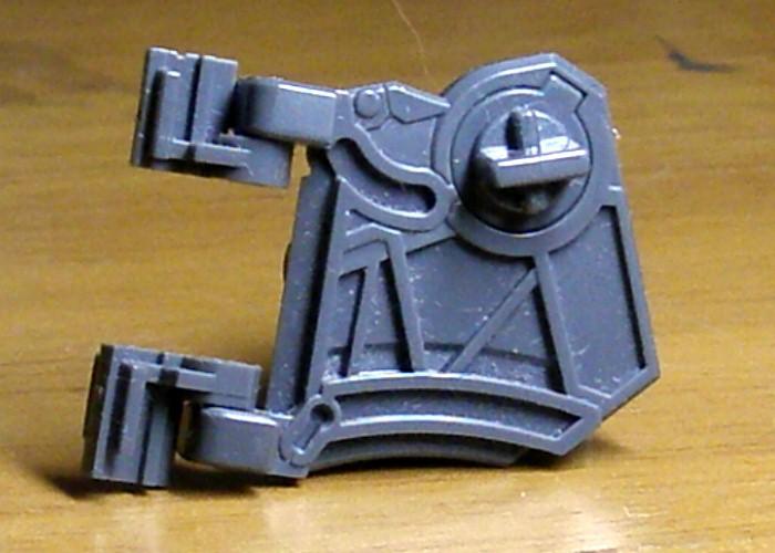 MG-DEATHSCYTHE-HELL-95.jpg