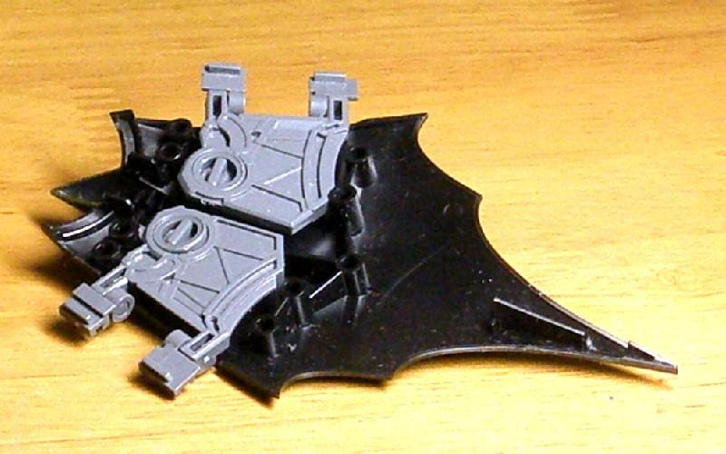 MG-DEATHSCYTHE-HELL-96.jpg