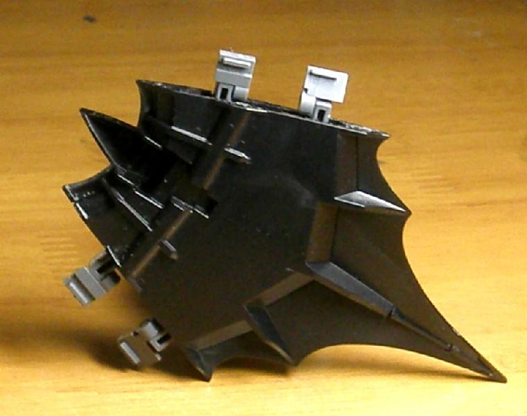 MG-DEATHSCYTHE-HELL-97.jpg