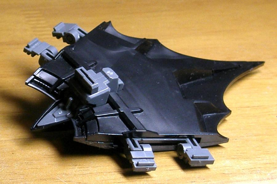 MG-DEATHSCYTHE-HELL-99.jpg