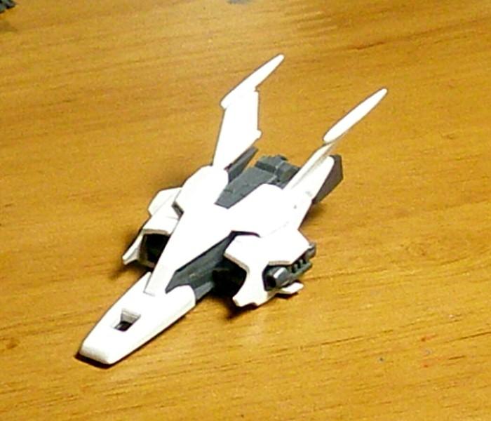 MG-SHENLONG-SEISAKU-102.jpg
