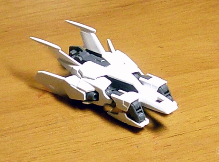 MG-SHENLONG-SEISAKU-103.jpg