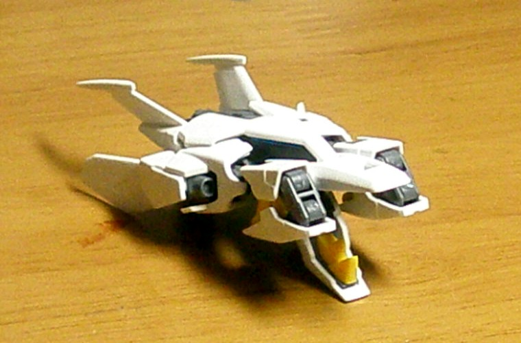 MG-SHENLONG-SEISAKU-105.jpg