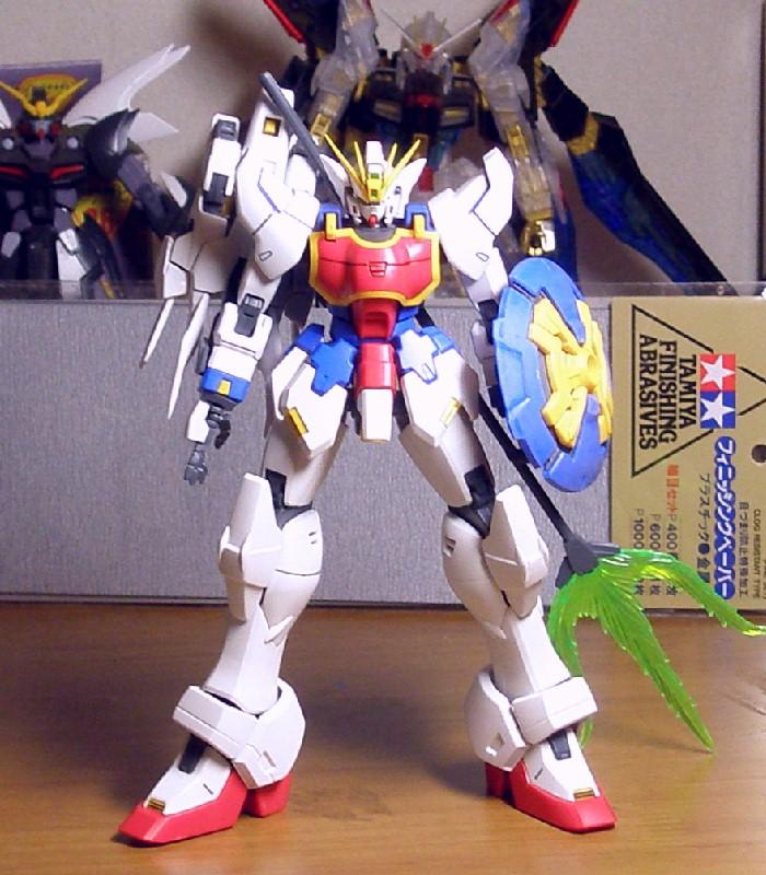 MG-SHENLONG-SEISAKU-106.jpg