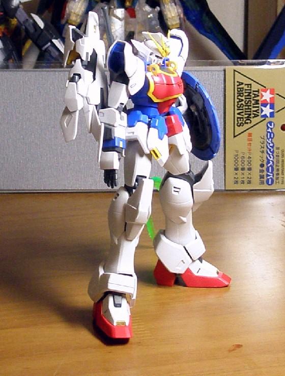 MG-SHENLONG-SEISAKU-107.jpg