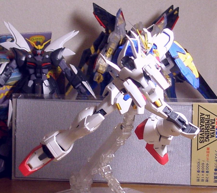 MG-SHENLONG-SEISAKU-108.jpg