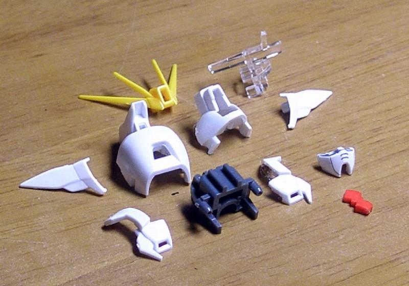 MG-SHENLONG-SEISAKU-13.jpg