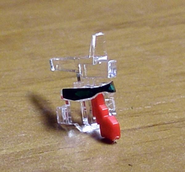 MG-SHENLONG-SEISAKU-14.jpg