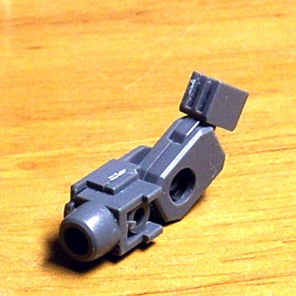MG-SHENLONG-SEISAKU-24.jpg