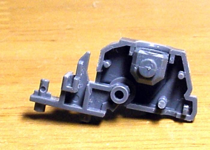 MG-SHENLONG-SEISAKU-31.jpg