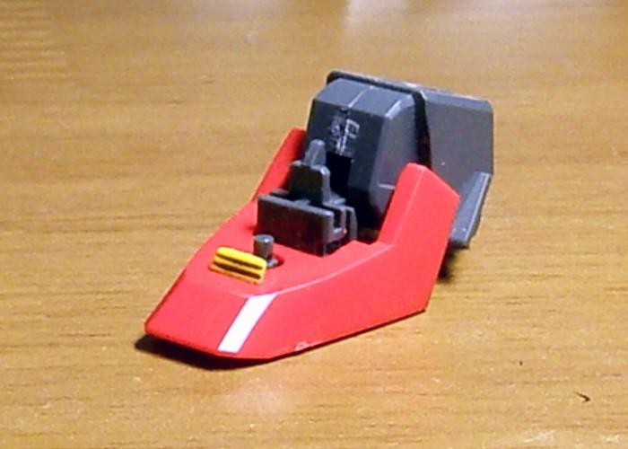MG-SHENLONG-SEISAKU-34.jpg
