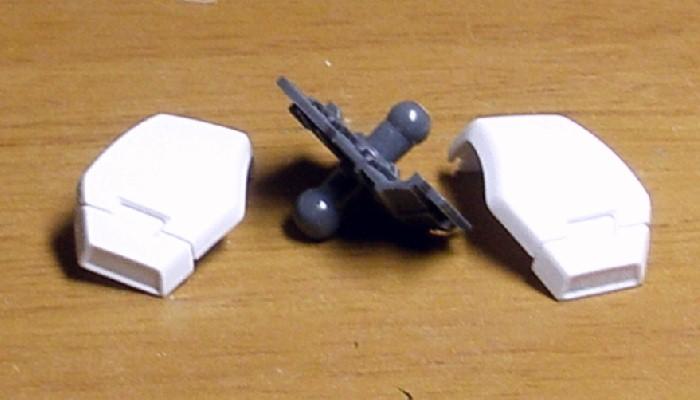 MG-SHENLONG-SEISAKU-40.jpg