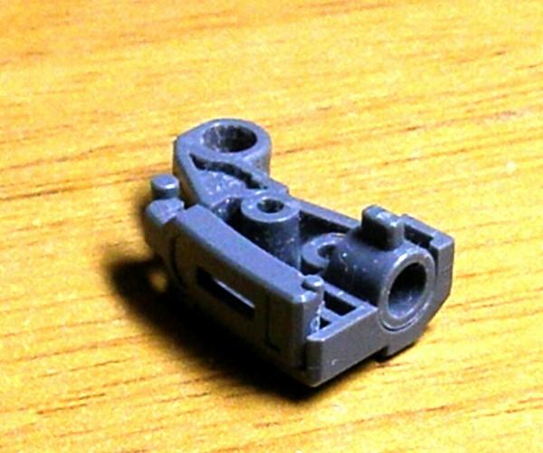 MG-SHENLONG-SEISAKU-42.jpg