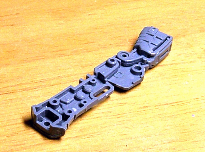 MG-SHENLONG-SEISAKU-43.jpg