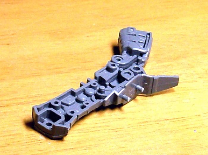 MG-SHENLONG-SEISAKU-44.jpg