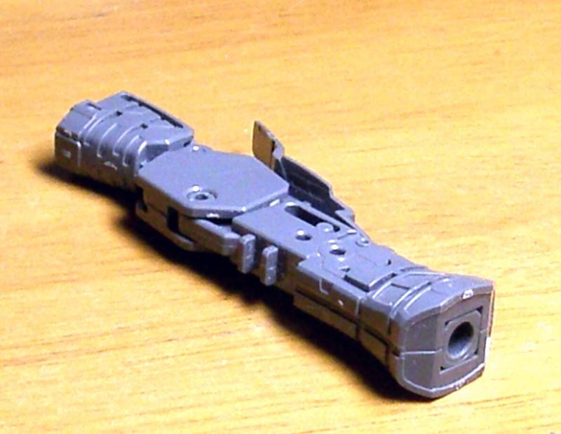MG-SHENLONG-SEISAKU-46.jpg