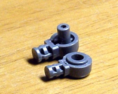 MG-SHENLONG-SEISAKU-50.jpg