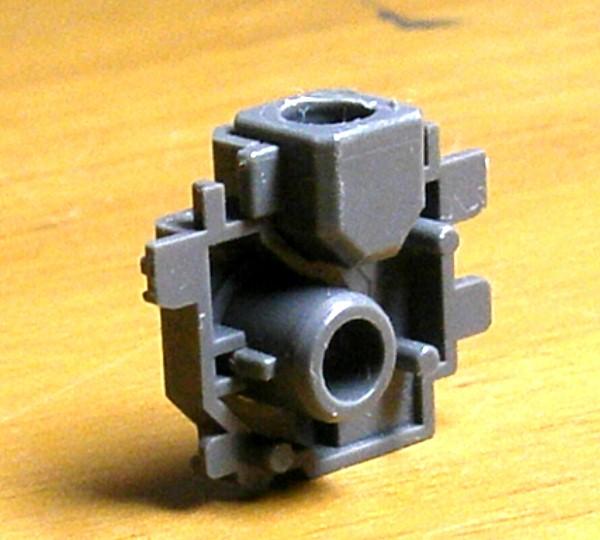 MG-SHENLONG-SEISAKU-55.jpg