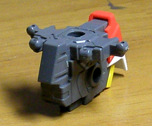 MG-SHENLONG-SEISAKU-60.jpg