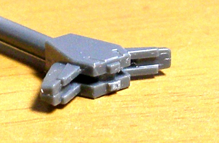 MG-SHENLONG-SEISAKU-80.jpg