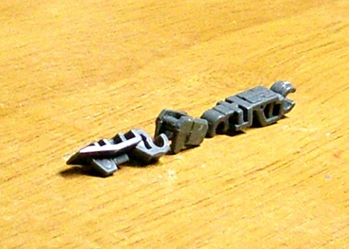 MG-SHENLONG-SEISAKU-93.jpg