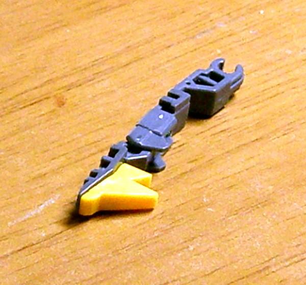 MG-SHENLONG-SEISAKU-94.jpg