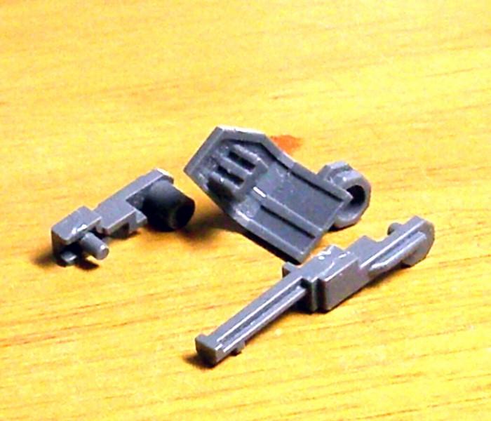 MG-SHENLONG-SEISAKU-97.jpg
