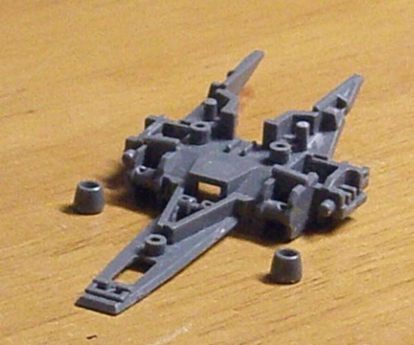 MG-SHENLONG-SEISAKU-99.jpg