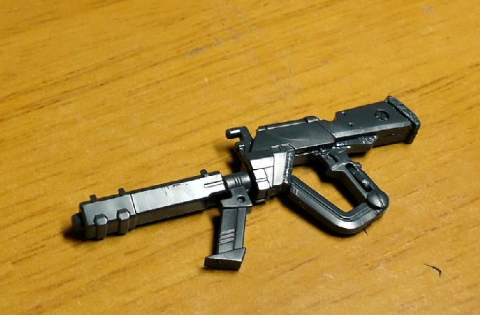 RG-AILE-STRIKEGUNDAM-seisaku-107.jpg