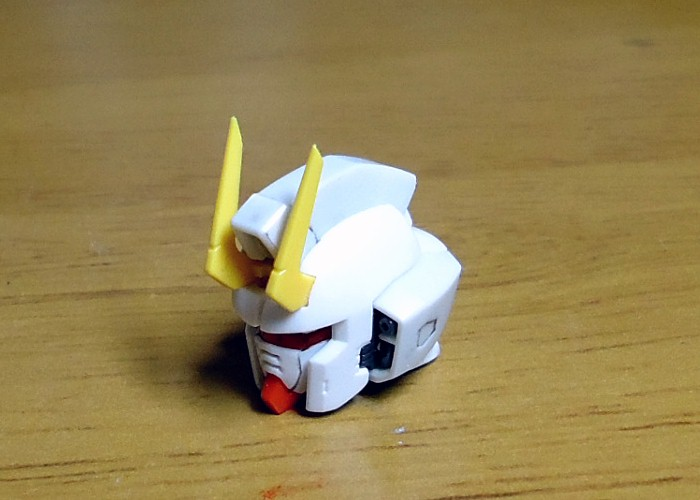 RG-AILE-STRIKEGUNDAM-seisaku-98.jpg
