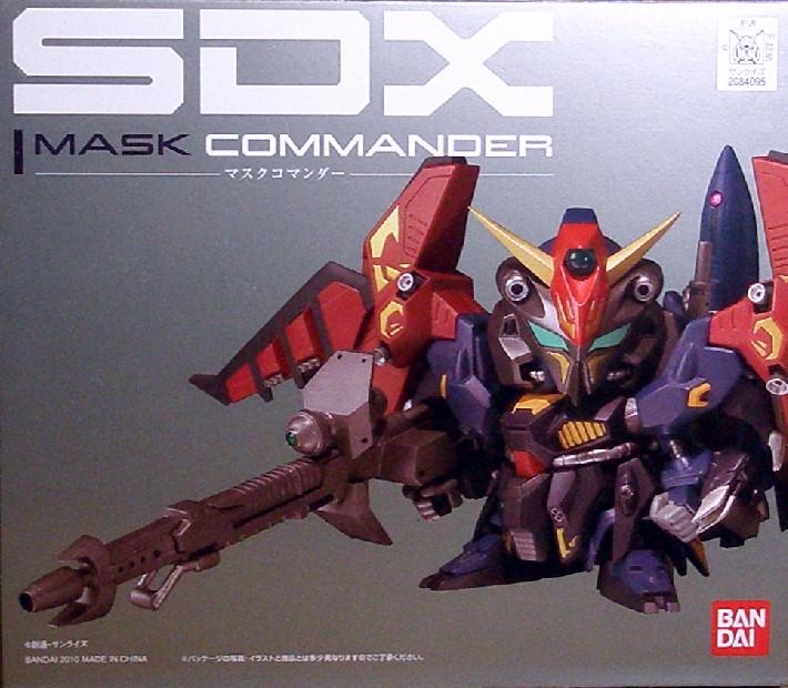 SDX-MASKCOMMANDER.jpg