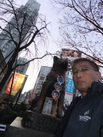 2012_01100069.jpg