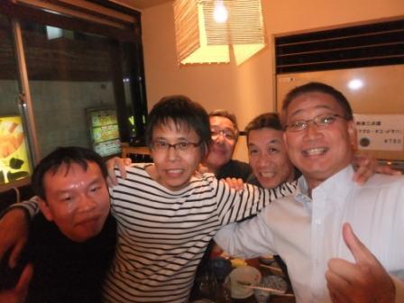 2012_01100095.jpg