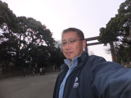 2012_01100132.jpg
