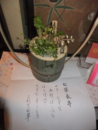 2012_01100197.jpg