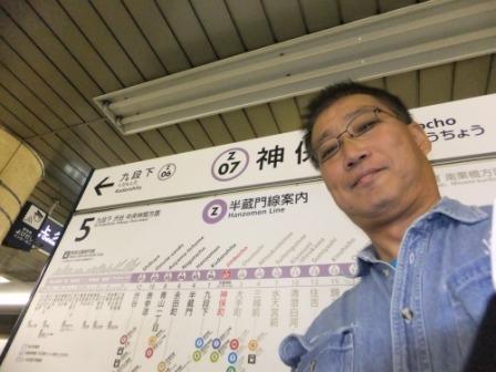 2012_01120014.jpg