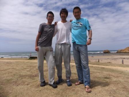 2012_01210094.jpg