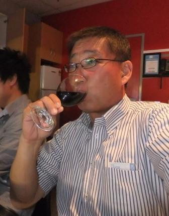 2012_01220062.jpg