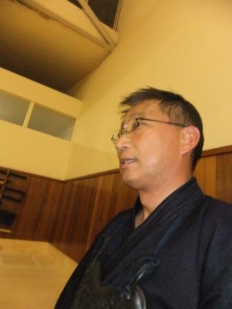 2012_01310031.jpg