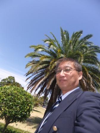 2012_02030020.jpg