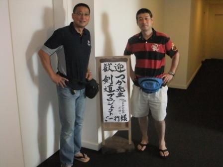 2012_02210027.jpg