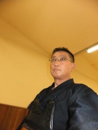 2012_02210114.jpg