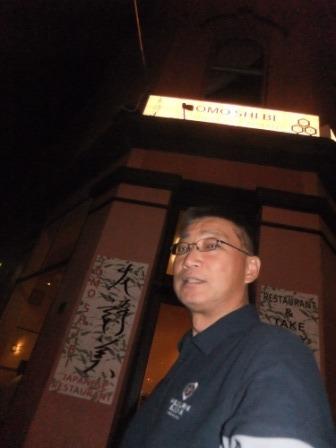 2012_02220043.jpg